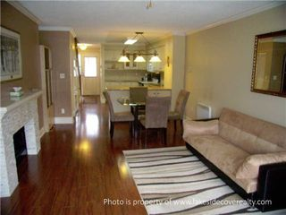 Photo 2: Unit 22 4 Paradise Boulevard in Ramara: Rural Ramara Condo for sale : MLS®# X3175080