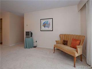 Photo 3: 206 859 Carrie St in VICTORIA: Es Old Esquimalt Condo for sale (Esquimalt)  : MLS®# 699359
