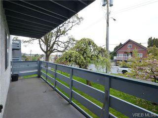 Photo 13: 206 859 Carrie St in VICTORIA: Es Old Esquimalt Condo for sale (Esquimalt)  : MLS®# 699359