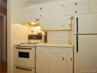 Photo 8: 206 859 Carrie St in VICTORIA: Es Old Esquimalt Condo for sale (Esquimalt)  : MLS®# 699359