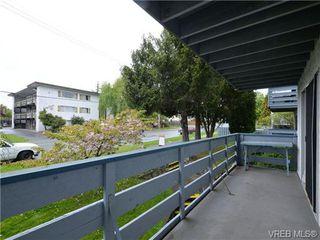 Photo 14: 206 859 Carrie St in VICTORIA: Es Old Esquimalt Condo for sale (Esquimalt)  : MLS®# 699359