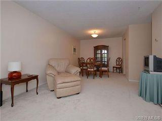 Photo 4: 206 859 Carrie St in VICTORIA: Es Old Esquimalt Condo for sale (Esquimalt)  : MLS®# 699359