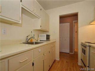 Photo 6: 206 859 Carrie St in VICTORIA: Es Old Esquimalt Condo for sale (Esquimalt)  : MLS®# 699359