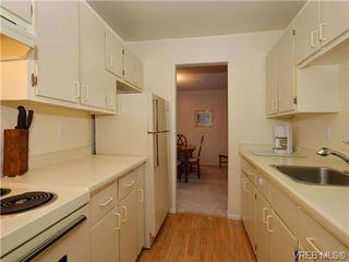 Photo 7: 206 859 Carrie St in VICTORIA: Es Old Esquimalt Condo for sale (Esquimalt)  : MLS®# 699359