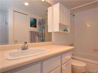 Photo 11: 206 859 Carrie St in VICTORIA: Es Old Esquimalt Condo for sale (Esquimalt)  : MLS®# 699359