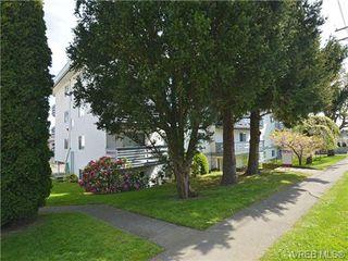Photo 15: 206 859 Carrie St in VICTORIA: Es Old Esquimalt Condo for sale (Esquimalt)  : MLS®# 699359