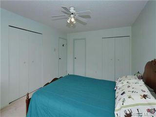 Photo 10: 206 859 Carrie St in VICTORIA: Es Old Esquimalt Condo for sale (Esquimalt)  : MLS®# 699359