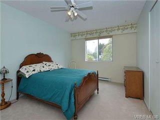 Photo 9: 206 859 Carrie St in VICTORIA: Es Old Esquimalt Condo for sale (Esquimalt)  : MLS®# 699359