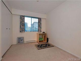 Photo 12: 206 859 Carrie St in VICTORIA: Es Old Esquimalt Condo for sale (Esquimalt)  : MLS®# 699359