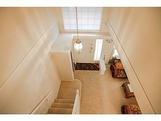 Photo 13: 16759 84TH Ave in Surrey: Fleetwood Tynehead Home for sale ()  : MLS®# F1403477