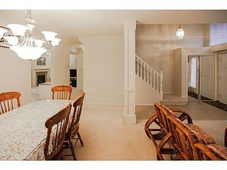 Photo 7: 16759 84TH Ave in Surrey: Fleetwood Tynehead Home for sale ()  : MLS®# F1403477
