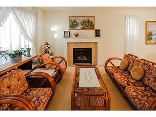 Photo 3: 16759 84TH Ave in Surrey: Fleetwood Tynehead Home for sale ()  : MLS®# F1403477