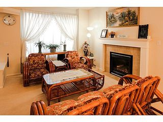 Photo 5: 16759 84TH Ave in Surrey: Fleetwood Tynehead Home for sale ()  : MLS®# F1403477