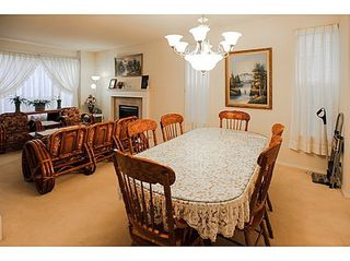 Photo 6: 16759 84TH Ave in Surrey: Fleetwood Tynehead Home for sale ()  : MLS®# F1403477