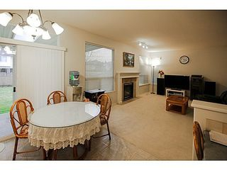 Photo 10: 16759 84TH Ave in Surrey: Fleetwood Tynehead Home for sale ()  : MLS®# F1403477