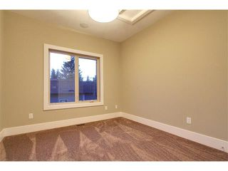Photo 38: 3905 16A Street SW in Calgary: Altadore_River Park House for sale : MLS®# C4010684