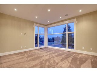 Photo 32: 3905 16A Street SW in Calgary: Altadore_River Park House for sale : MLS®# C4010684