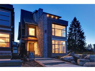 Photo 1: 3905 16A Street SW in Calgary: Altadore_River Park House for sale : MLS®# C4010684