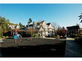 "Photo 15: 215 6833 VILLAGE GREEN in Burnaby: Highgate Condo for sale in ""CARMEL BY AWARD WINNING ADERA"" (Burnaby South)  : MLS®# V1140988"