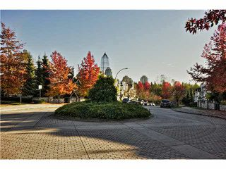 "Photo 17: 215 6833 VILLAGE GREEN in Burnaby: Highgate Condo for sale in ""CARMEL BY AWARD WINNING ADERA"" (Burnaby South)  : MLS®# V1140988"