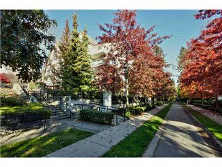 "Photo 2: 215 6833 VILLAGE GREEN in Burnaby: Highgate Condo for sale in ""CARMEL BY AWARD WINNING ADERA"" (Burnaby South)  : MLS®# V1140988"