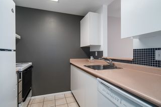"Photo 7: 708 811 HELMCKEN Street in Vancouver: Downtown VW Condo for sale in ""IMPERIAL TOWER"" (Vancouver West)  : MLS®# R2011979"