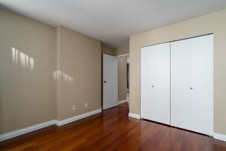"Photo 10: 708 811 HELMCKEN Street in Vancouver: Downtown VW Condo for sale in ""IMPERIAL TOWER"" (Vancouver West)  : MLS®# R2011979"