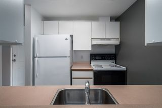 "Photo 8: 708 811 HELMCKEN Street in Vancouver: Downtown VW Condo for sale in ""IMPERIAL TOWER"" (Vancouver West)  : MLS®# R2011979"