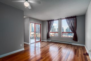 "Photo 2: 708 811 HELMCKEN Street in Vancouver: Downtown VW Condo for sale in ""IMPERIAL TOWER"" (Vancouver West)  : MLS®# R2011979"