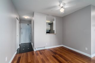 "Photo 5: 708 811 HELMCKEN Street in Vancouver: Downtown VW Condo for sale in ""IMPERIAL TOWER"" (Vancouver West)  : MLS®# R2011979"
