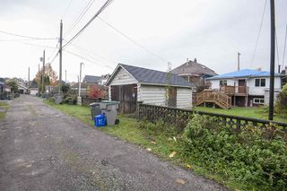 Photo 17: 616 W 21ST Avenue in Vancouver: Cambie House for sale (Vancouver West)  : MLS®# R2014809