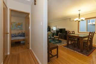Photo 6: 616 W 21ST Avenue in Vancouver: Cambie House for sale (Vancouver West)  : MLS®# R2014809
