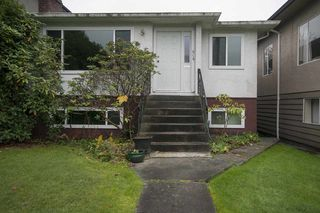 Photo 16: 616 W 21ST Avenue in Vancouver: Cambie House for sale (Vancouver West)  : MLS®# R2014809