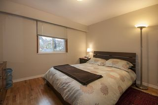 Photo 5: 616 W 21ST Avenue in Vancouver: Cambie House for sale (Vancouver West)  : MLS®# R2014809