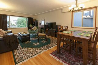 Photo 3: 616 W 21ST Avenue in Vancouver: Cambie House for sale (Vancouver West)  : MLS®# R2014809