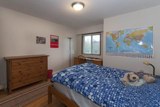 Photo 4: 616 W 21ST Avenue in Vancouver: Cambie House for sale (Vancouver West)  : MLS®# R2014809