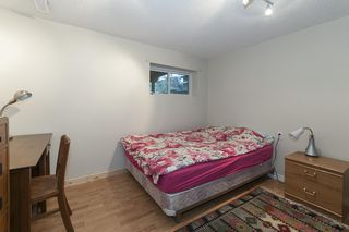 Photo 15: 616 W 21ST Avenue in Vancouver: Cambie House for sale (Vancouver West)  : MLS®# R2014809