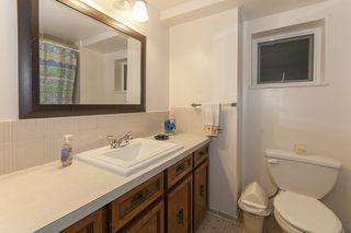 Photo 14: 616 W 21ST Avenue in Vancouver: Cambie House for sale (Vancouver West)  : MLS®# R2014809
