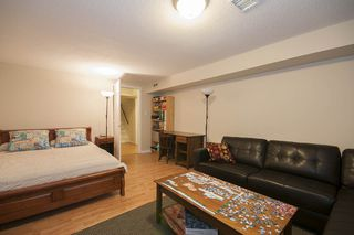 Photo 11: 616 W 21ST Avenue in Vancouver: Cambie House for sale (Vancouver West)  : MLS®# R2014809