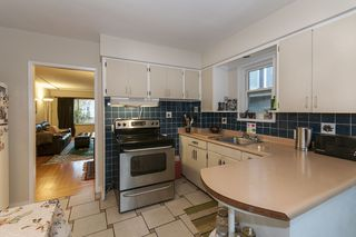 Photo 8: 616 W 21ST Avenue in Vancouver: Cambie House for sale (Vancouver West)  : MLS®# R2014809