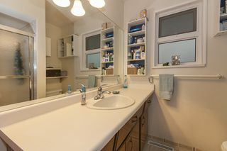 Photo 7: 616 W 21ST Avenue in Vancouver: Cambie House for sale (Vancouver West)  : MLS®# R2014809