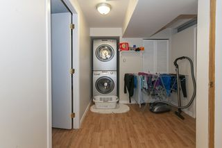 Photo 13: 616 W 21ST Avenue in Vancouver: Cambie House for sale (Vancouver West)  : MLS®# R2014809
