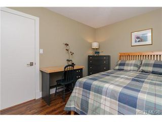 Photo 15: 4904 Wesley Road in VICTORIA: SE Cordova Bay Single Family Detached for sale (Saanich East)  : MLS®# 358579