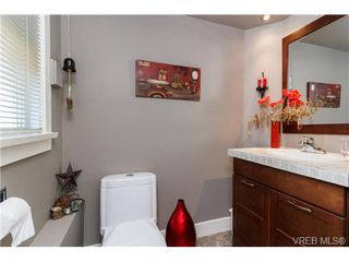 Photo 12: 4904 Wesley Road in VICTORIA: SE Cordova Bay Single Family Detached for sale (Saanich East)  : MLS®# 358579