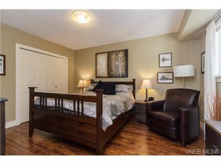 Photo 13: 4904 Wesley Road in VICTORIA: SE Cordova Bay Single Family Detached for sale (Saanich East)  : MLS®# 358579