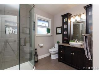Photo 14: 4904 Wesley Road in VICTORIA: SE Cordova Bay Single Family Detached for sale (Saanich East)  : MLS®# 358579