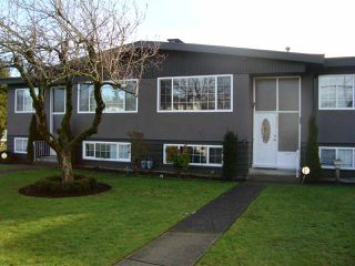 Photo 3: 7634 16TH Avenue in Burnaby: Edmonds BE House Duplex for sale (Burnaby East)  : MLS®# R2022992
