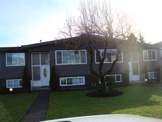 Photo 2: 7634 16TH Avenue in Burnaby: Edmonds BE House Duplex for sale (Burnaby East)  : MLS®# R2022992