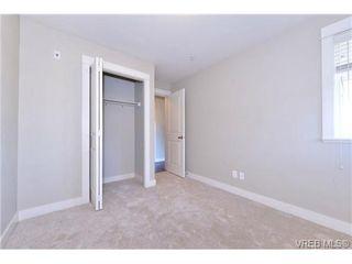 Photo 4: 312 1315 Esquimalt Rd in VICTORIA: Es Saxe Point Condo Apartment for sale (Esquimalt)  : MLS®# 725775