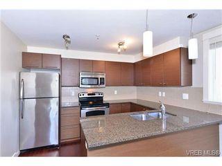 Photo 7: 312 1315 Esquimalt Rd in VICTORIA: Es Saxe Point Condo Apartment for sale (Esquimalt)  : MLS®# 725775